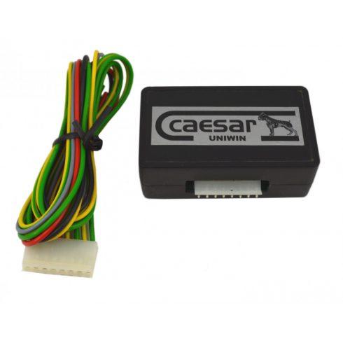 Elektromos ablak automata felhúzó modul Ceasar