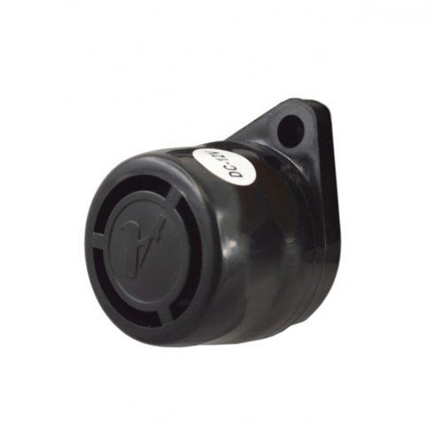 Tolatás jelző kisteherautókhoz és személygépkocsikhoz 12V