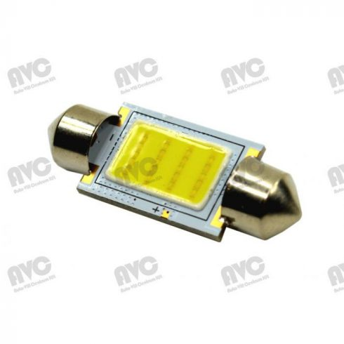 LED szofita 36 mm COB