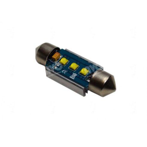 LED 12V 5W szofita 39 mm