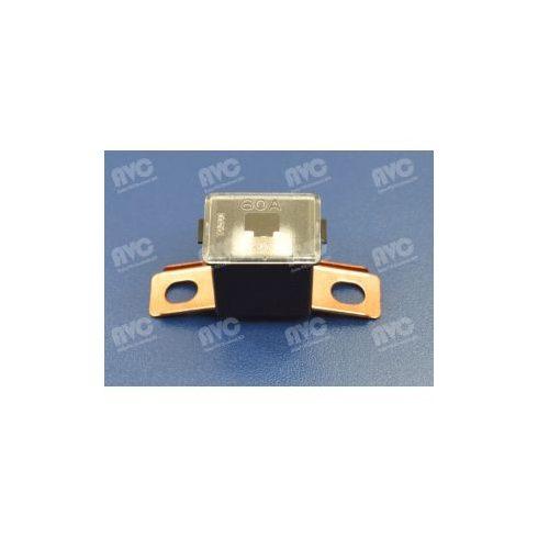 MCSPAL 820  Biztosíték 80A