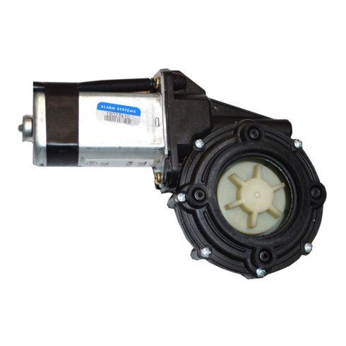 Ablakemelő motor Univerzális 12V