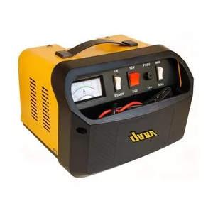 akkumulátortöltő csatlakozók kábelek