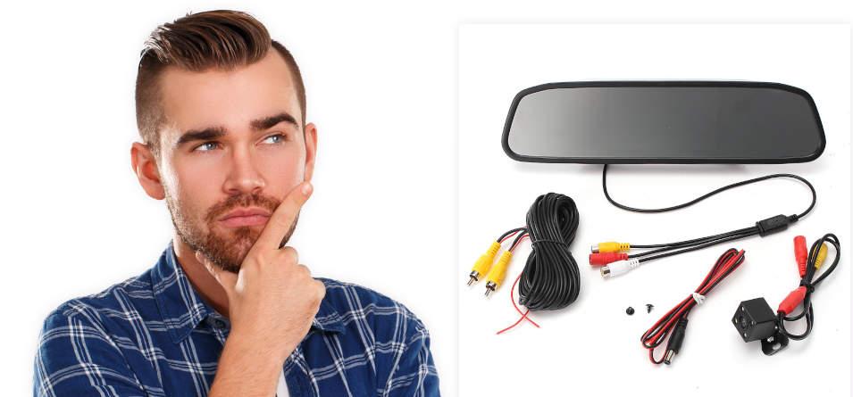 Honnan kapja az autóban a tápellátást az újonnan beszerelt elektromos kiegészítő?