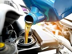 Milyen (XADO) olajat válasszak autómba?